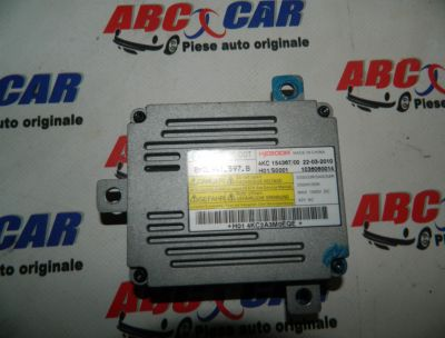 Calculator far Audi A4 B8 8K 2008-2015 8K0941597B