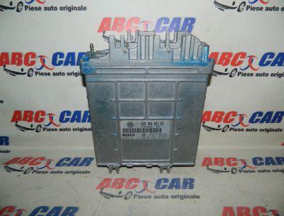 Calculator motor VW Sharan (7M8) 1995-2000 1.9 TDI 028906021ES