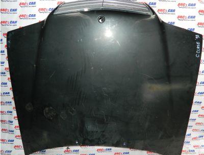 Capota fata Mercedes C Class W202 1993-2000