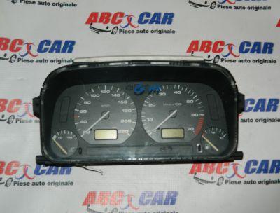 Ceasuri de bord VW Golf 3 1.8 Benzina 1991-1998 1H0919861B