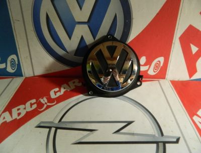 Clapeta deschidere portbagaj VW Passat B6 3C5827469E