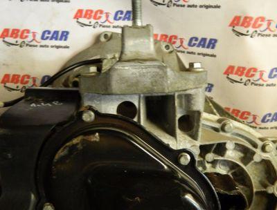 Cutie de viteze manuala Ford Fusion 2002-2012 1.3 Benzina 3S6R7002AC