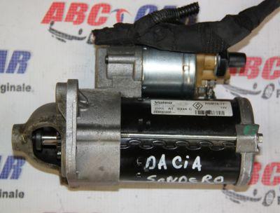Electromotor Dacia Sandero 2 2012-prezent 1.5DCI 233006508R