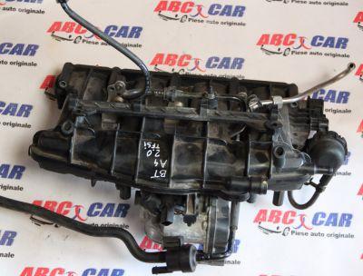 Galerie admisie Audi A4 B8 8K 2008-2015 2.0 TSI 06J133185BT
