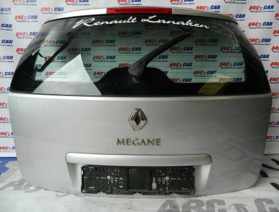 Haion Renault Megane 2 combi 2002-2009