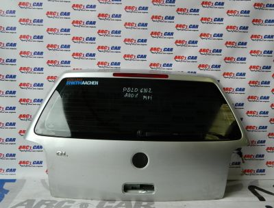 Haion VW Polo 6N 1996-2003