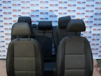 Interior textil Audi A6 4F C6 2004-2011 avant