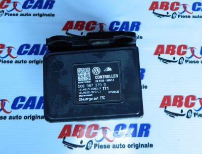 Pompa ABS Audi A3 8V 2012-In prezent 1.4 TFSI 5Q0614517C