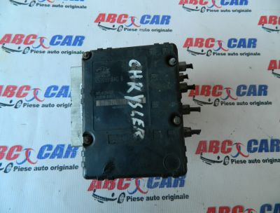 Pompa ABS Chrysler Neon 1993-2005 05269918ACB