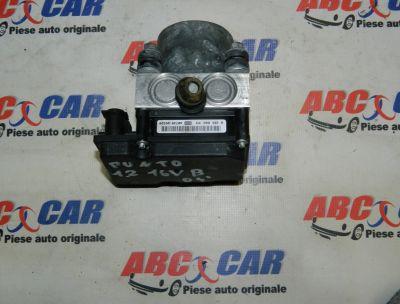 Pompa ABS Fiat Punto 2000-2010 1.2 16v Cod: 0265231331