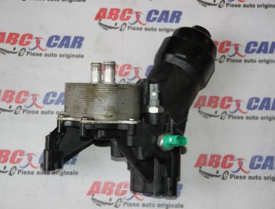 Racitor ulei Audi A6 4G C72.0 TDI 2012-2018 03N117021B