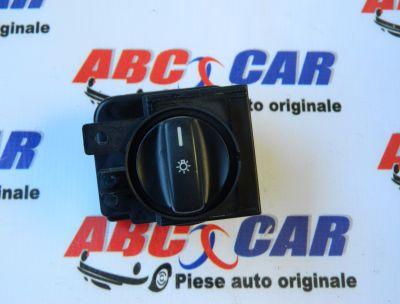 Bloc lumini Mercedes B-Class W245 2005-2011 1695452704