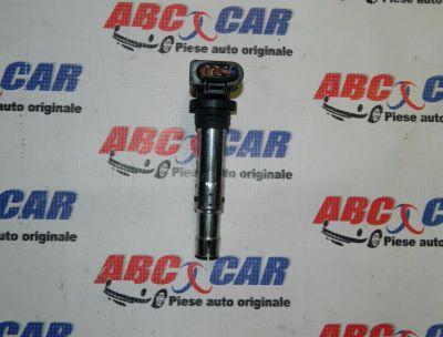 Bobina de inductie VW Caddy (2K) 2004-2015 1.6 FSI 036905715G