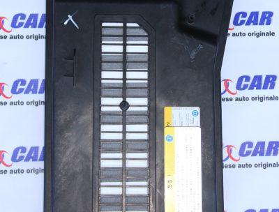 Capac baterie VW Touareg (7P) 2010-2018 7L0864643B
