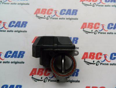 Clapeta acceleratie Audi Q7 4L 2005-2015 4.2 TDI 057128063E