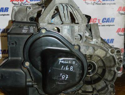 Cutie de viteze manuala Ford Focus 2 2005-2011 1.6 Benzina 3M5R7002ND