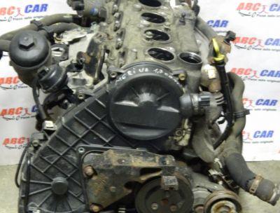 Motor Opel Meriva A 2003-2010 1.7 CDTI