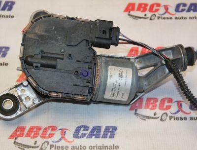 Motoras ansamblu stergatoare Ford Focus 3 2012-2018BM51-17504-AD