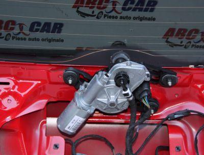 Motoras stergator luneta Audi A3 8V 2012-2020 8V0955711