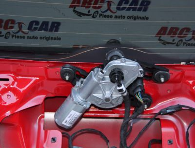 Motoras stergator luneta Audi A3 8V 2012-In prezent 8V0955711