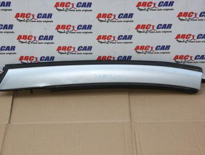 Ornament Smart Fortwo W451 cabrio 2007-2014 A4517700018