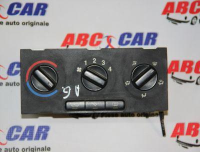 Panou comanda AC Opel Astra G 1999-2005 11052000