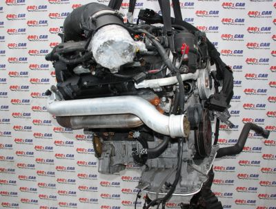 Pompa inalta Audi A8 D4 4H 2010-2016 3.0 TDI059130755VF, 0445010641