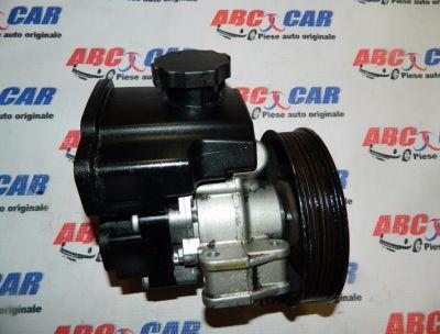 Pompa servo-directie hidraulica Mercedes Vito W639 2004-2013 2.2 CDI A0034667201