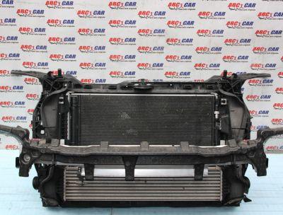 Radiator intercooler Audi Q5 FY 3.0 TDI V6 2017-prezent