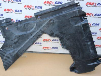 Scut protectie caroserie dreapta Audi A5 (F5) 2016-prezent 8W8825216