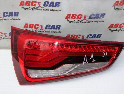 Stop stanga LED Audi A1 facelift 2015-20188XA945093A