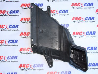 Tubulatura aer Audi A5 8T 2008-2015 cabrio 8K0129618E