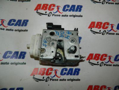 Broasca usa dreapta fata Audi A4 B5 1995-2000 8D1837016A