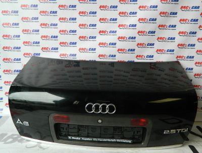 Capota spate Audi A6 4B C5 1997-2004
