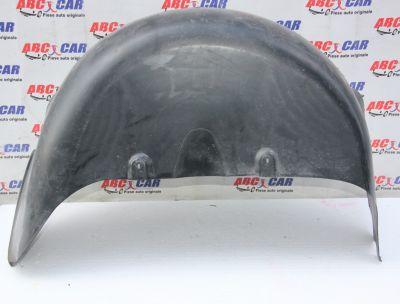 Carenaj roata stanga spate VW Caddy (2K) 2010-2015 1.6 TDI 2K0810971D