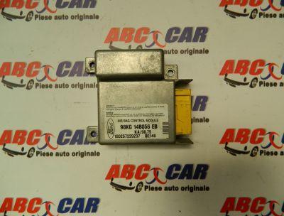 Modul Airbag Ford KA COD: 98KG14B056EB