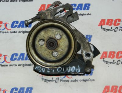 Pompa Servo Directie Fiat Punto 2000-2010 1.2 Benzina
