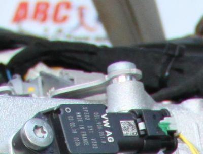 Senzor presiune gazeAudi A4 B9 8W 2015-prezent2.0 TDI 05L906051A