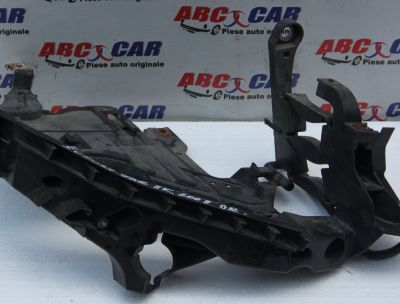 Suport far dreapta Audi A4 B8 8K 2008-2012 8K0805608R