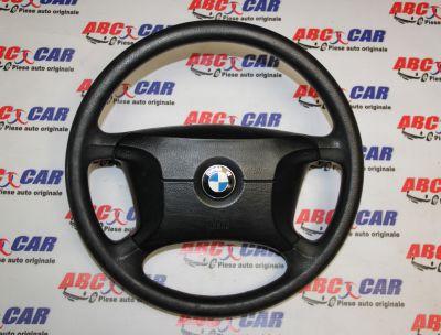 Volan cu airbag BMW Seria 3 E36 1993-2000