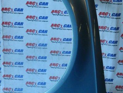 Aripa stanga fata Audi A4 B8 8K 2008-2012