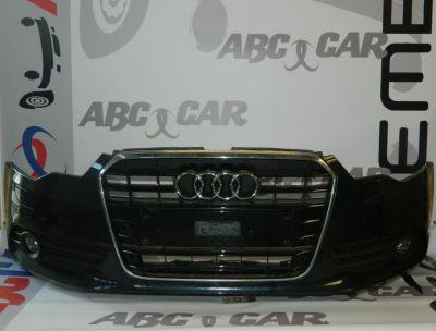 Bara fata Audi A6 4G C7 2011-2016