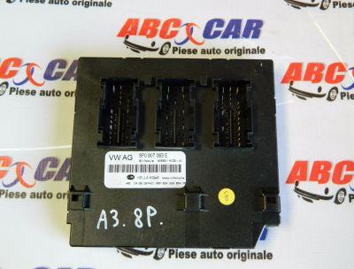 Bordnetz Audi A3 8P 2005-2012 8P0907063E