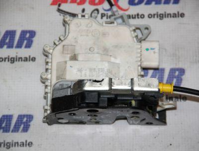 Broasca usa dreapta spate Audi A4 B8 8K 2008-2015 8K0839016C