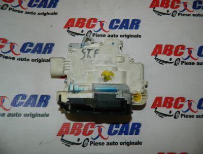 Broasca usa stanga fata Audi A4 B7 8E 2005-2008 8E1837015AB