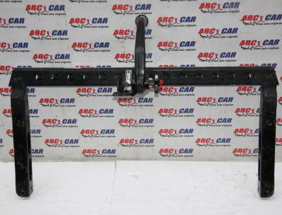 Carlig remorcare Audi A4 B8 8K 2008-20158T0800491F