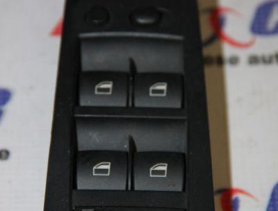 Comenzi geamuri electrice sofer BMW Seria 3 E90/E91 2005-2012 9217332-04