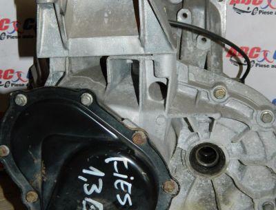 Cutie de viteze manuala Ford Fiesta 4 1995-2002 1.3 Benzina 97WT7002VD