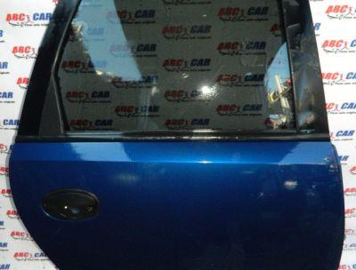 Geam mobil usa dreapta spate Opel Meriva A 2003-2010