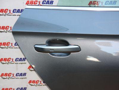 Maner exterior usa dreapta spate Audi A5 (F5) sportback 2016-prezent